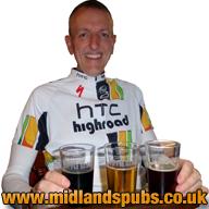 www.midlandspubs.co.uk