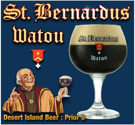 Sint-Bernardus Prior 8