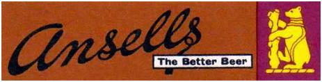 Ansell's Bruno Neck Strap