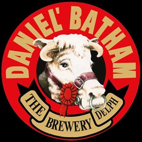 Daniel Batham & Son