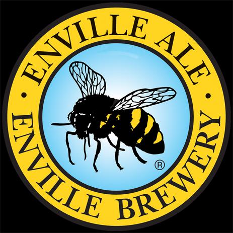 Enville Brewery : Enville Ale