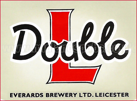 Everard's Double L