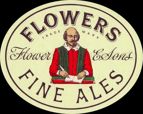 Flower's Fine Ales