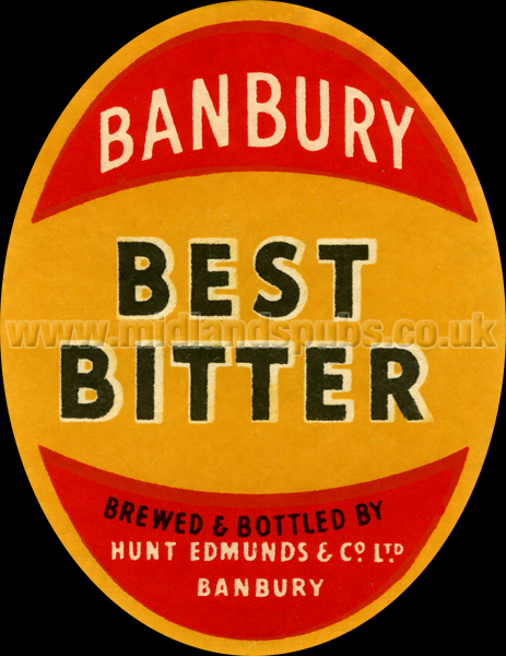 Click here for more information on Hunt Edmunds and Co. Ltd.