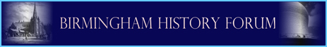 Click here to visit the Birmingham History Forum
