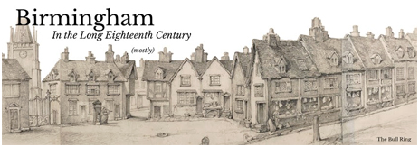 """Click here to visit Jen Dixon's blog """"Birmingham in the Long 18th Century"""""""