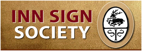 Click here to visit the website of the Inn Sign Society
