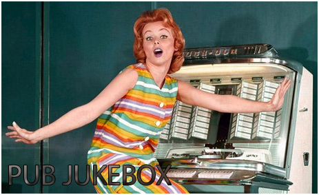 60s Jukebox