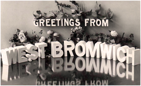 Greetings from West Bromwich [c.1910]